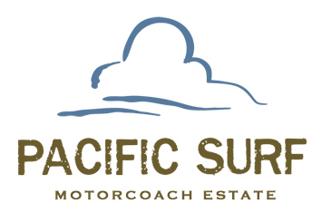 Pacific Surf Motorcoach Estate